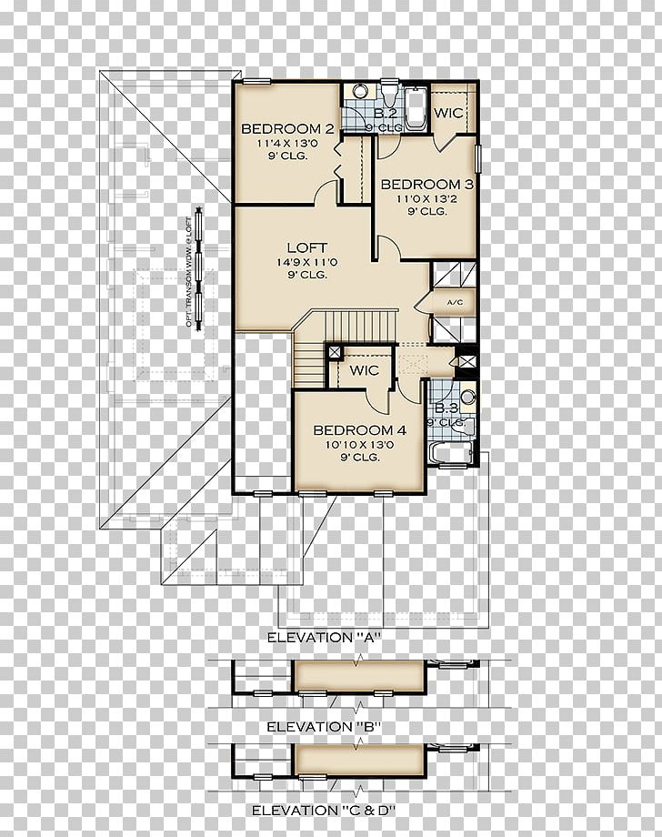 Plan a plan b plan c clipart png 3D Floor Plan Park Square Enterprises PNG, Clipart, 3d Floor ... png