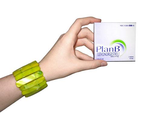 Plan b clipart svg free stock POISEhealth: Plan B Basics svg free stock
