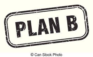 Plan b clipart clip freeuse Plan b Clipart Vector and Illustration. 3,333 Plan b clip ... clip freeuse
