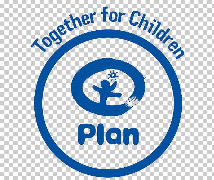 Plan international logo clipart graphic library library Plan International Organization Children\'s Rights PNG ... graphic library library