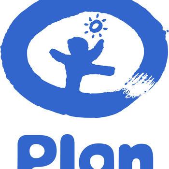 Plan international logo clipart svg free Plan Academy: Fundamentals of Child Protection Programming ... svg free