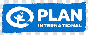 Plan international logo clipart clipart download Boys & Girls Club of the Plateau Boys & Girls Clubs of ... clipart download