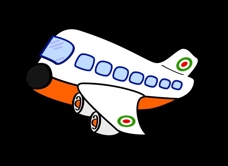 Sun with plane clipart clip art stock Plane Clipart - Clipart Kid clip art stock