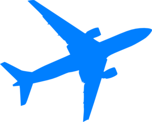 Plane clipart png library Plane clipart png - ClipartFest png library