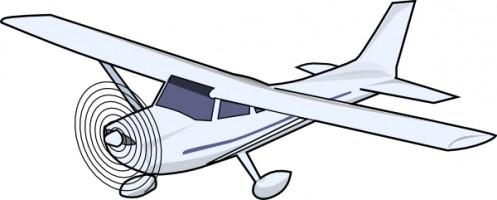Plane clipart clip art library stock Plane Clip Art Free | Clipart Panda - Free Clipart Images clip art library stock
