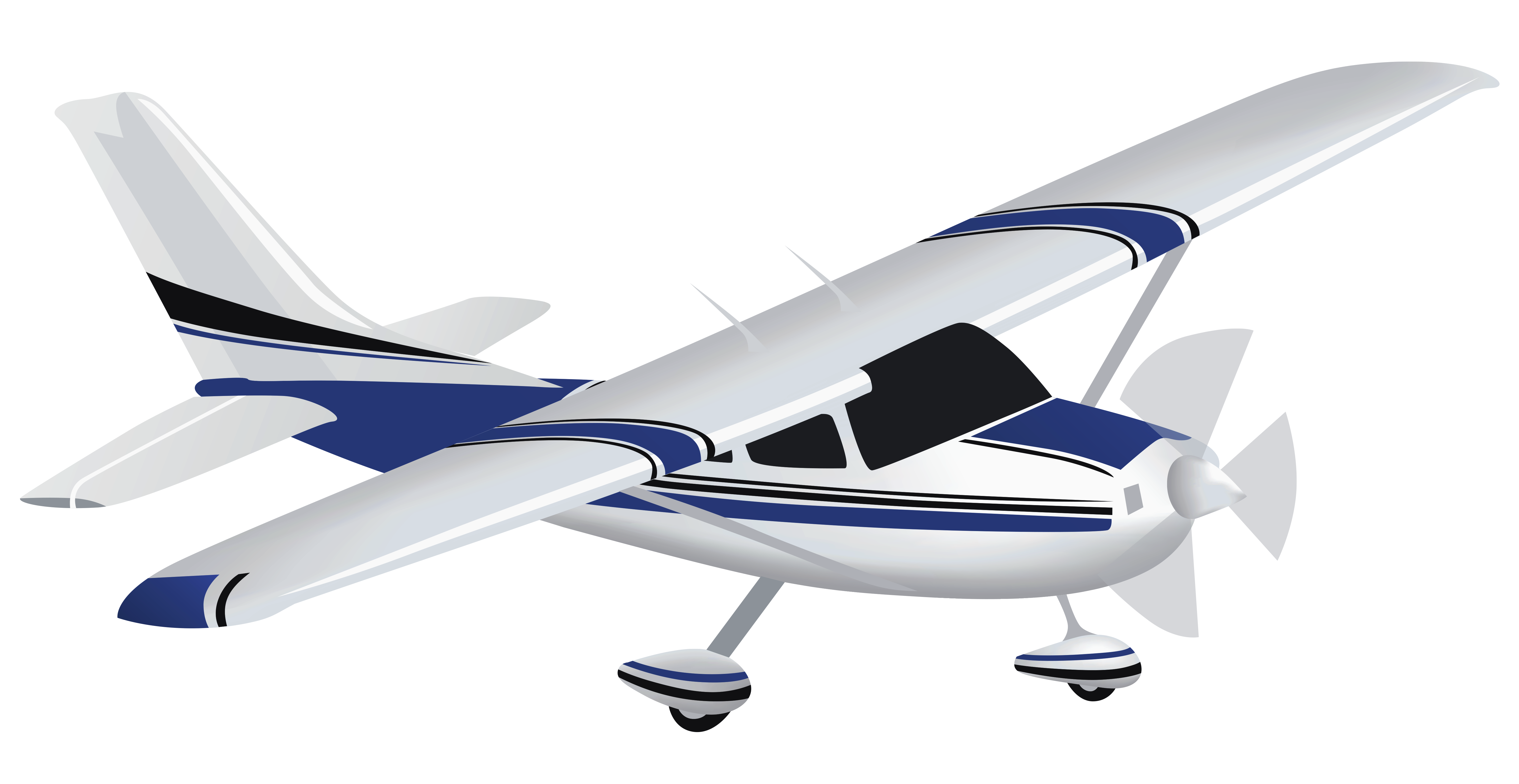 Plane clipart graphic Plane Transparent PNG Clipart | Gallery Yopriceville - High-Quality ... graphic