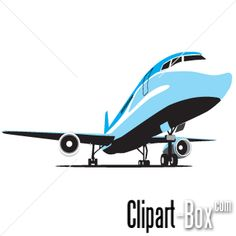 Plane clipart front vector freeuse private plane front clipart - Google Search | Graphic Design ... vector freeuse