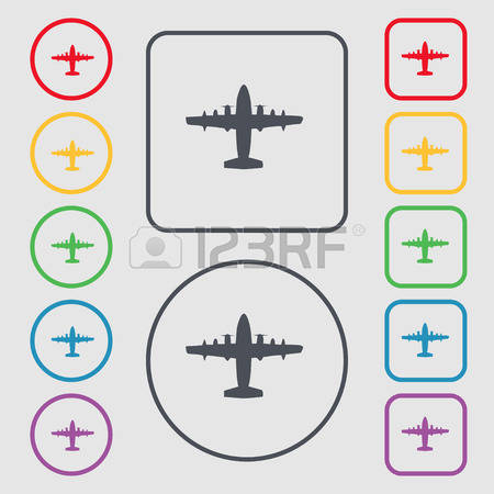 Plane clipart square clip black and white stock 234 Stealth Plane Stock Illustrations, Cliparts And Royalty Free ... clip black and white stock
