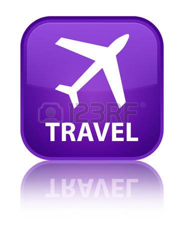 Plane clipart square freeuse download Plane clipart square travel - ClipartFox freeuse download