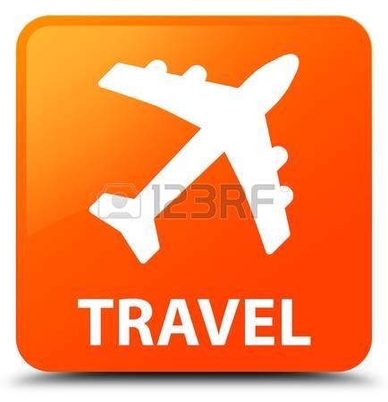 Plane clipart square graphic library Plane clipart square travel - ClipartFest graphic library