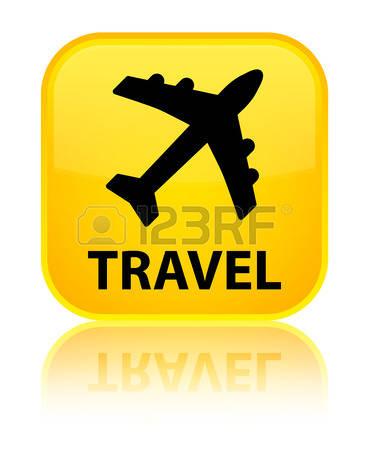 Plane clipart square graphic freeuse Plane clipart square travel - ClipartFox graphic freeuse