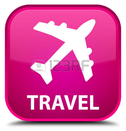 Plane clipart square image library library Plane clipart square travel - ClipartFox image library library