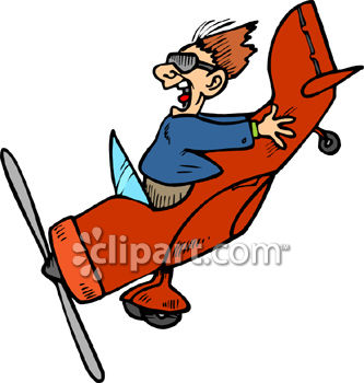 Plane crash in clipart clip art library library Plane crash clipart 2 » Clipart Station clip art library library