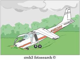 Plane crash in clipart jpg black and white download Plane Crash Clipart (100+ images in Collection) Page 1 jpg black and white download