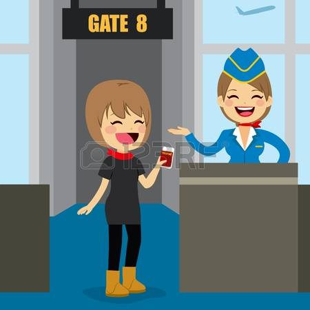 Plane gates clipart png free download 887 Clipart Gate Stock Vector Illustration And Royalty Free ... png free download