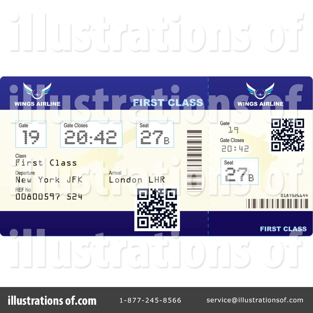Plane gates clipart clip transparent stock Plane Ticket Clipart - Clipart Kid clip transparent stock
