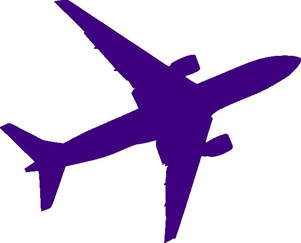 Plane gates clipart jpg royalty free stock Airplane Clip Art at Clker.com - vector clip art online, royalty ... jpg royalty free stock
