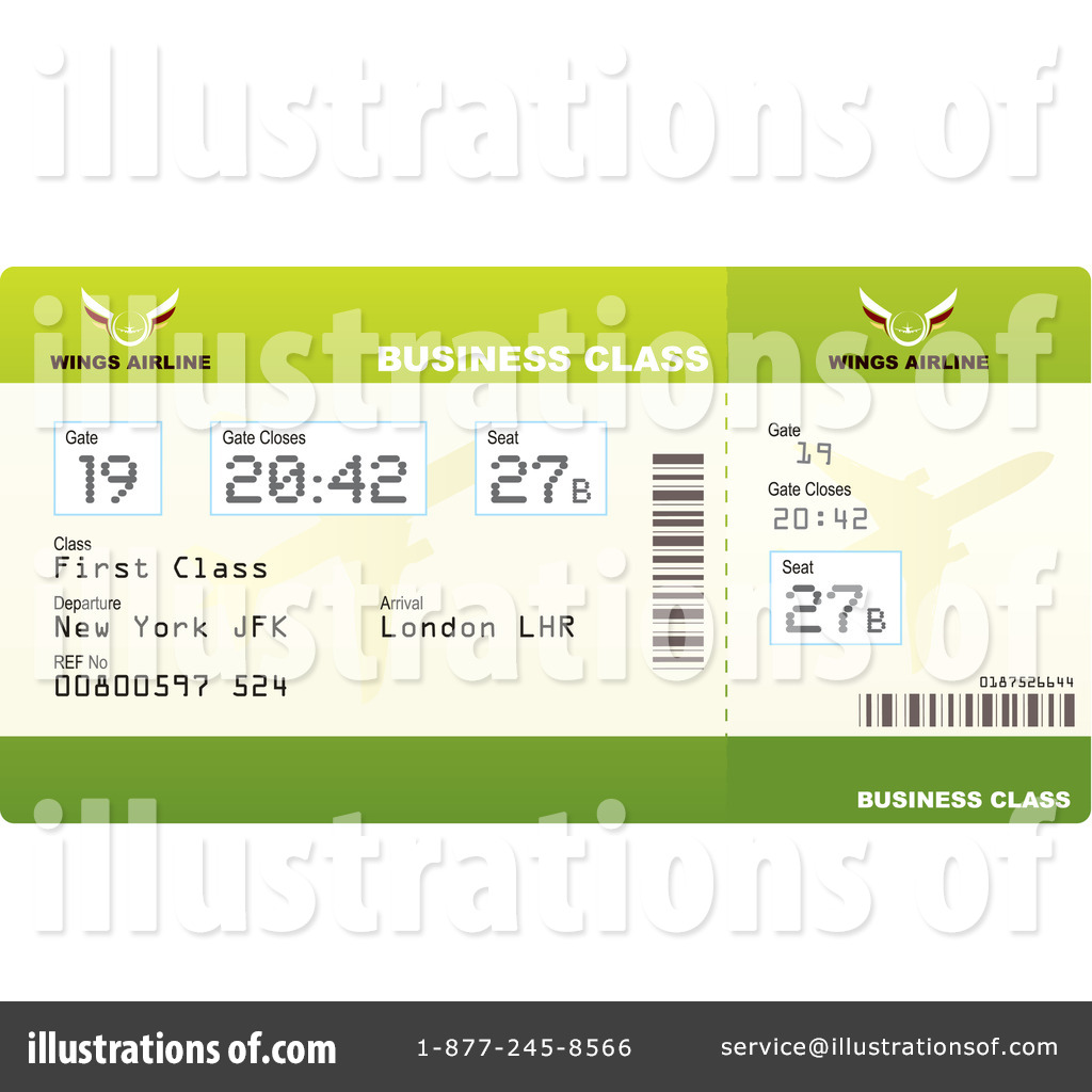 Plane gates clipart image royalty free download Plane Ticket Clipart - Clipart Kid image royalty free download