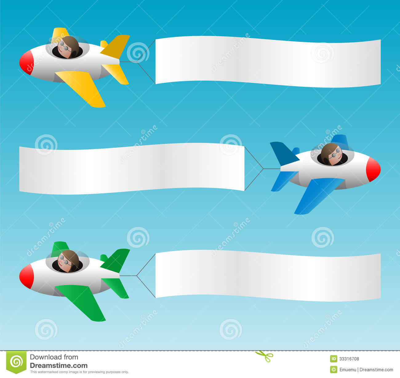 Plane pulling sign clipart clip transparent library Jets Cartoon Clipart - Clipart Kid clip transparent library