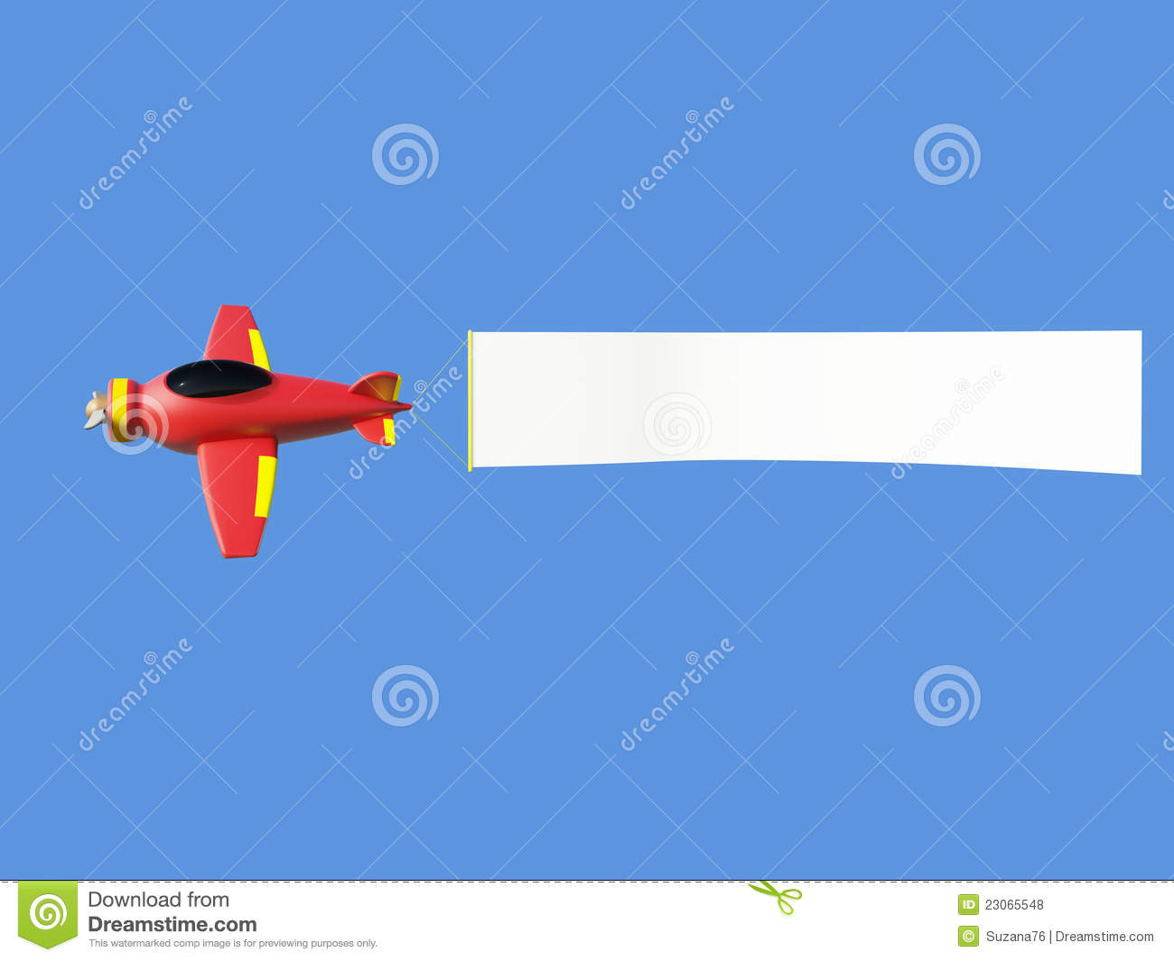 Plane pulling sign clipart black and white download Plane Pulling Banner Sky Stock Illustrations – 67 Plane Pulling ... black and white download