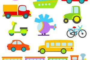 Planes trains and automobiles clipart svg free stock Planes trains and automobiles clipart 4 » Clipart Portal svg free stock