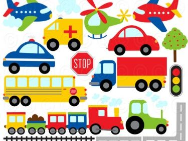 Planes trains and automobiles clipart clip art royalty free library Free+cliparttrains | Clipart - Trains Planes Cars and Trucks ... clip art royalty free library