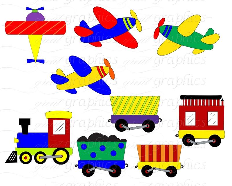 Planes trains and automobiles clipart clip freeuse download Trains Clipart | Free download best Trains Clipart on ... clip freeuse download