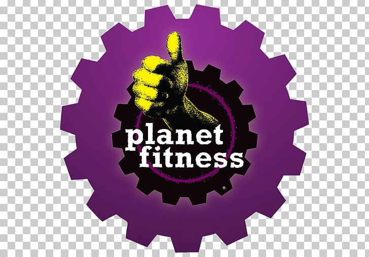 Planet fitness clipart clip art freeuse Planet Fitness Physical Fitness Fitness Centre Personal ... clip art freeuse