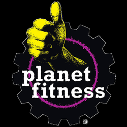 Planet fitness clipart picture library Planet Fitness - 15 Photos & 53 Reviews - Gyms - 50 ... picture library
