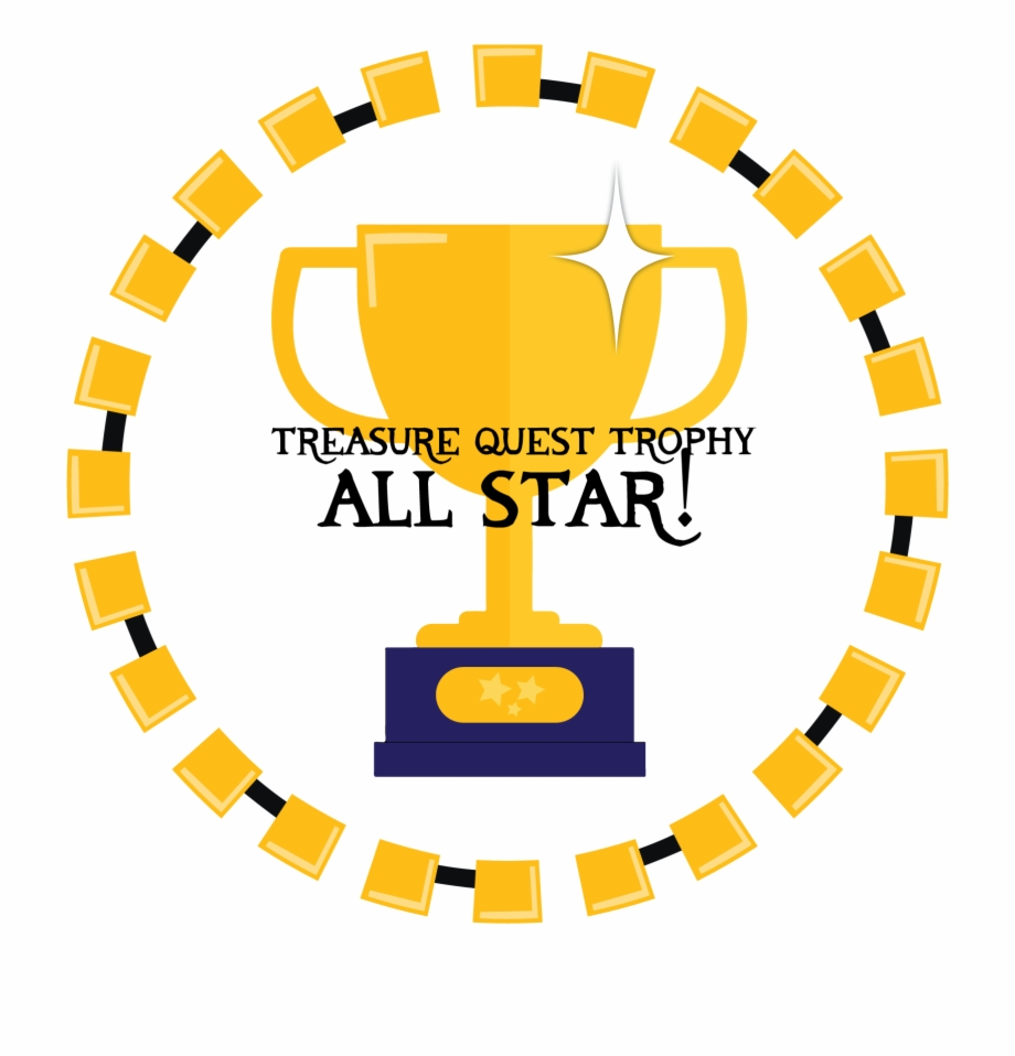 Planet fitness clipart clip royalty free library Treasure Quest Trophy - Planet Fitness Quotes Free PNG ... clip royalty free library