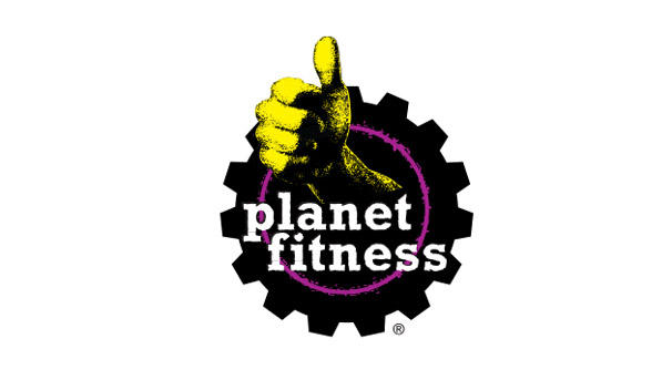 Planet fitness clipart clipart freeuse library Hassan Vetoes So-Called \'Planet Fitness\' Tax Provision | New ... clipart freeuse library
