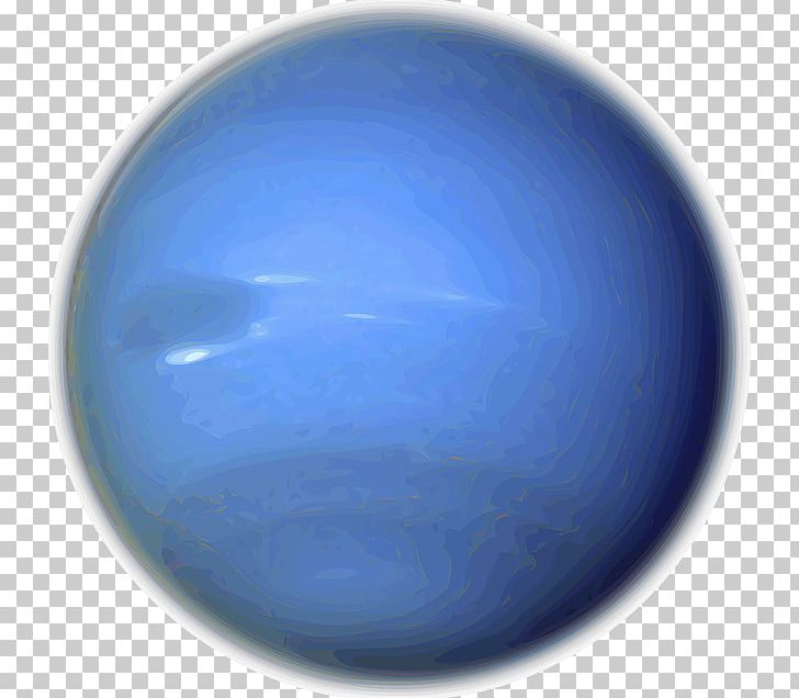 Planet neptune clipart banner freeuse Neptune Planet PNG, Clipart, Astronomy, Atmosphere, Blue ... banner freeuse