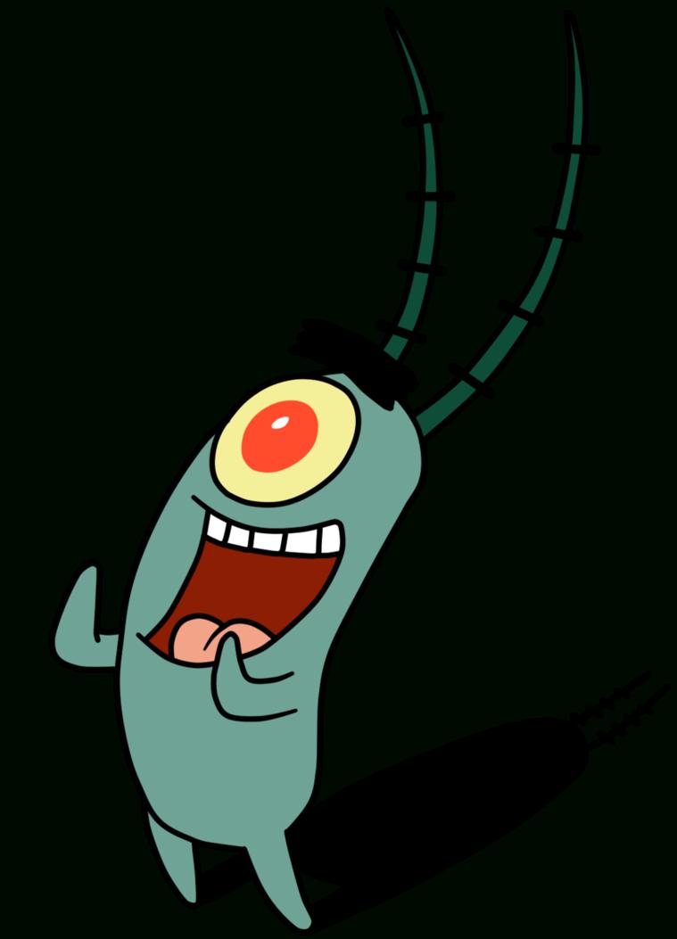 Plankton clipart clip art transparent download Plankton Clipart to you – Free Clipart Images clip art transparent download