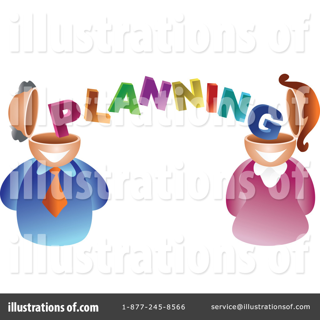 Planning clipart images vector black and white library Planning Clipart #99903 - Illustration by Prawny vector black and white library