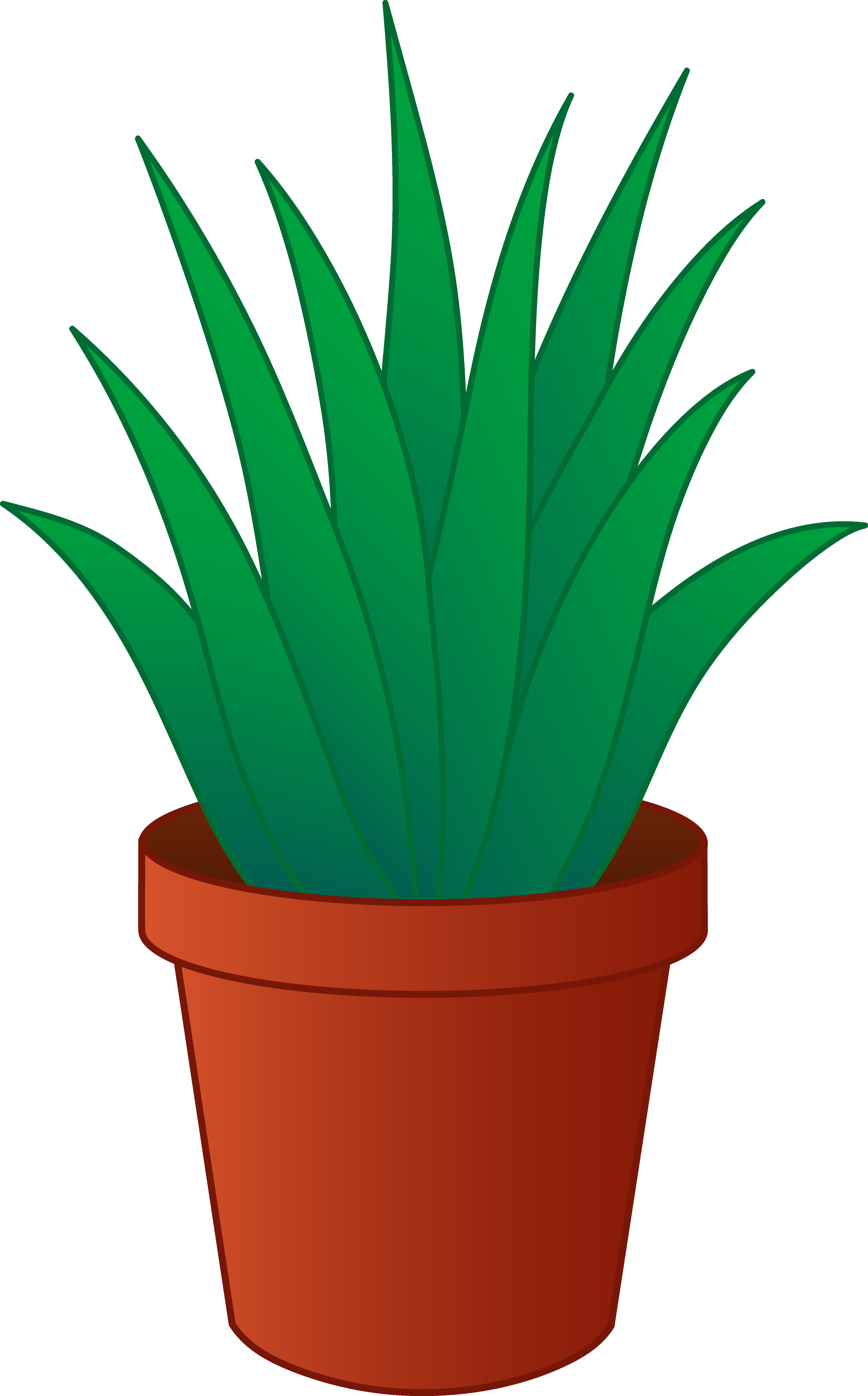 Tree growing clipart picture library download Plants Clip Art Free | Clipart Panda - Free Clipart Images picture library download
