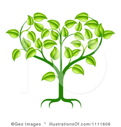 Plant clip art images vector free library Growing Plant Clipart | Clipart Panda - Free Clipart Images vector free library