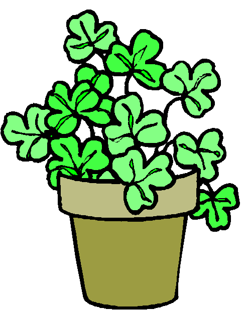 Plant clip art images graphic royalty free stock Cartoon Plant Clipart - Clipart Kid graphic royalty free stock