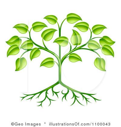 Plant clip art images royalty free Plant clip art images - ClipartFest royalty free