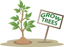 Plant clipart images banner freeuse library Search Results - Search Results for plant clipart Pictures ... banner freeuse library