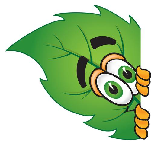 Plant clipart images banner transparent stock Sad Plant Clipart - Clipart Kid banner transparent stock