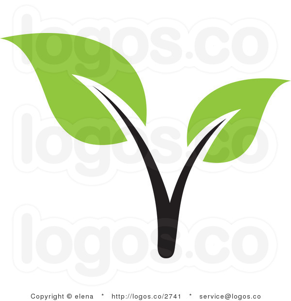 Plant clipart images picture black and white stock Plant Clip Art Images | Clipart Panda - Free Clipart Images picture black and white stock