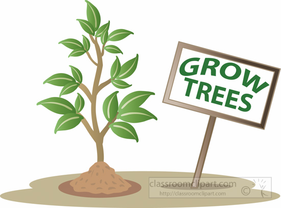 Plant grow clipart transparent download Plants : Grow Plant Clipart 2 : Classroom Clipart - Free Clipart transparent download