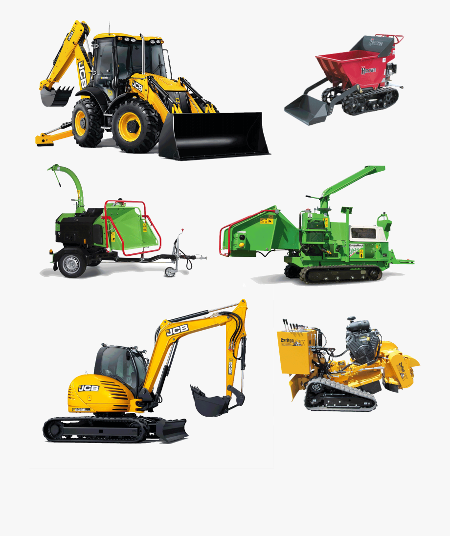Plant hire clipart graphic library stock Plant Hire Images Main - Preço De Retroescavadeira #1542960 ... graphic library stock