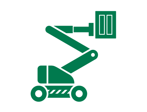 Plant hire clipart picture download Pierce Hire | Plant hire, tool hire, sales and service picture download