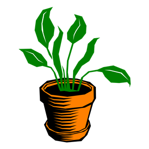 Plant images clipart clip free library Plant clipart 3 - Cliparting.com clip free library