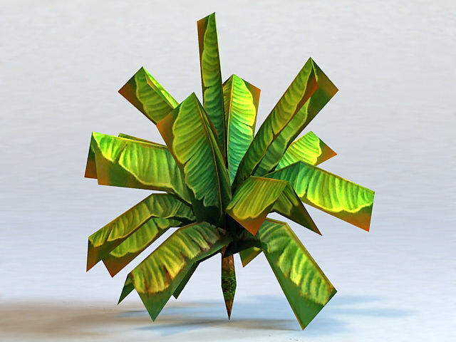 Plant images free download clipart free download Plants And Trees 3D Model Free Download - cadnav.com clipart free download