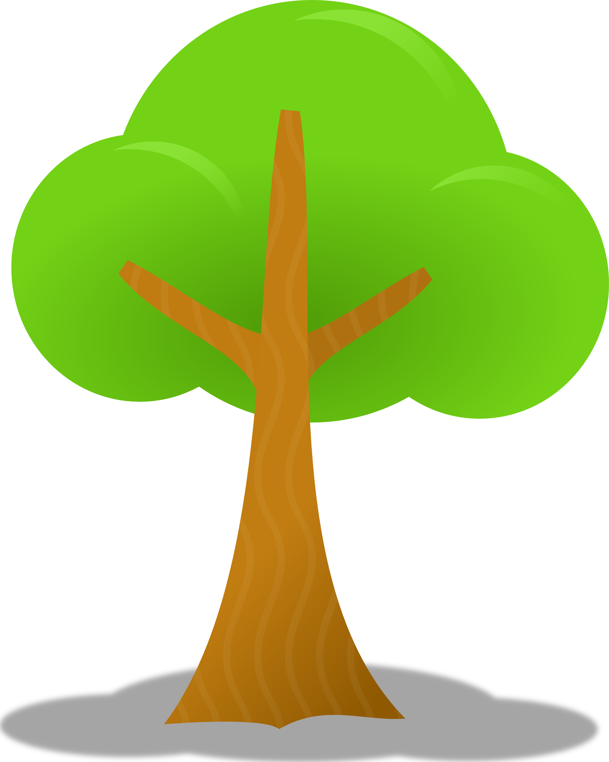 Plant tree clipart jpg download Tree Clipart Clipart kind plant - Free Clipart on Dumielauxepices.net jpg download