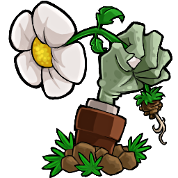 Plant vs zombies clipart clipart black and white download 17 Best images about Plants vs Zombies on Pinterest | Gardens ... clipart black and white download