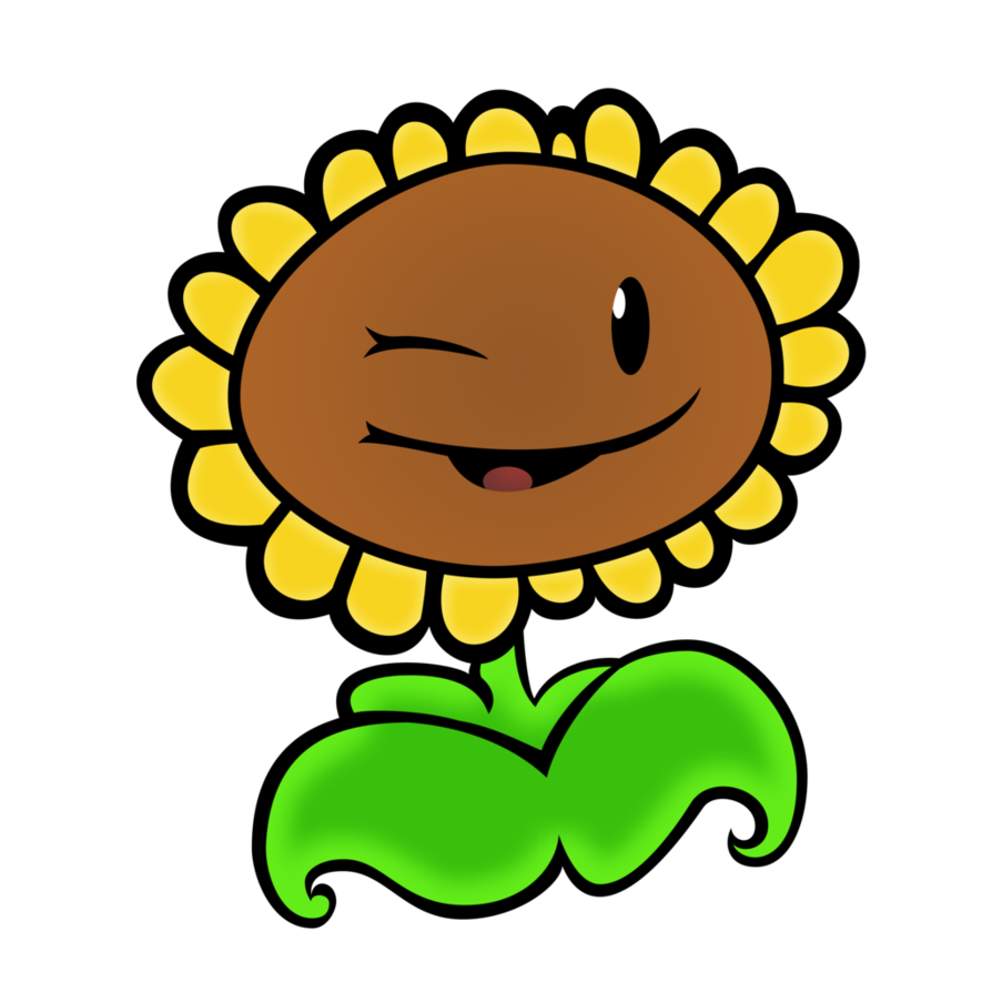Plant vs zombies clipart image freeuse stock Plants vs zombies clipart - ClipartFest image freeuse stock