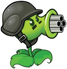 Plant vs zombies clipart svg library download 17 Best images about Zombie Google | Zombies, Plants and Search svg library download